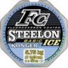 Žieminis valas Steelon FC Basic ICE 50m