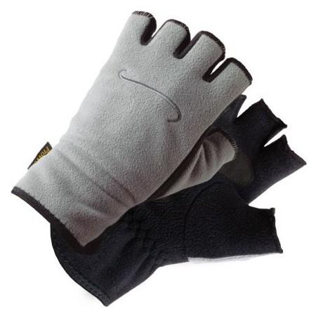 Pirštinės Rapala Prowear Fleece Amara Half Finger