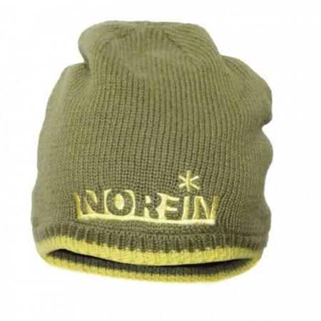 Kepurė Norfin Viking