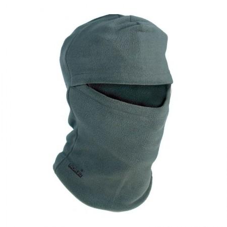 Kepurė - kaukė Norfin Mask