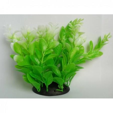 Dirbtinis augalas, 17 cm