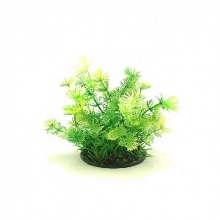 Dirbtinis augalas, 8 cm