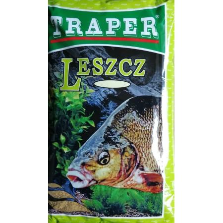 Jaukas Traper Karšis, 1 kg