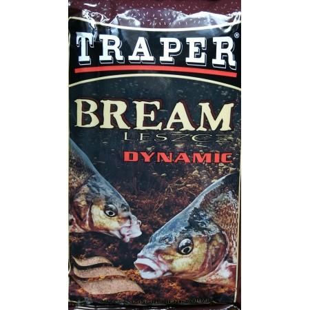 Jaukas Traper Karšis Dynamic, 1 kg
