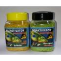 Bioaktyvatorius STIL 400ml, marcepanas