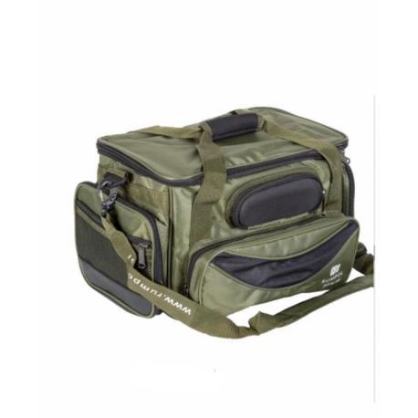 Termo krepšys