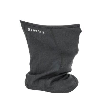 Šalikas skarelė kaukė Lightweight Wool carbon 2020