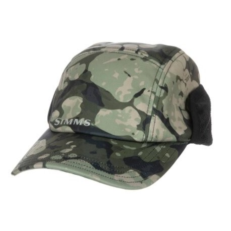 Kepurė Gore-Tex Infinium™ wind cap Simms 2020