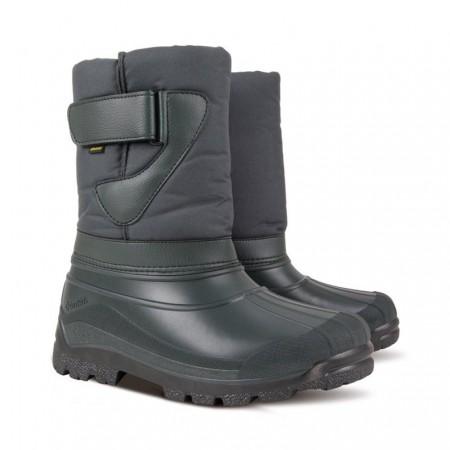Žieminiai batai Demar