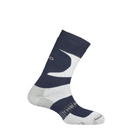 Kojinės Mund K2, 308