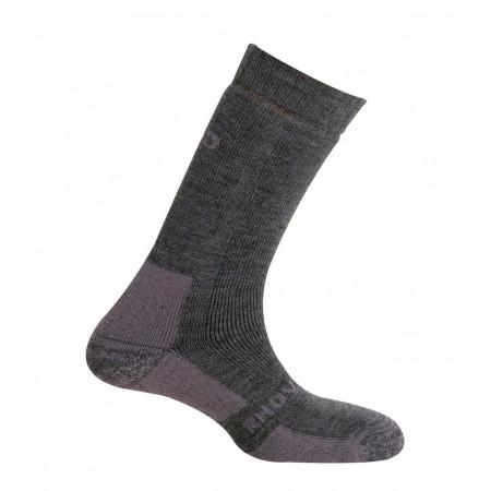 Kojinės MUND Himalaya Anibacterias, 307