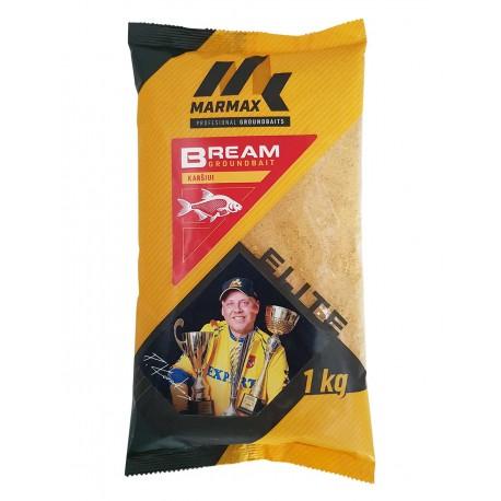 Jaukas Marmax Elite Bream (karšis) 1kg