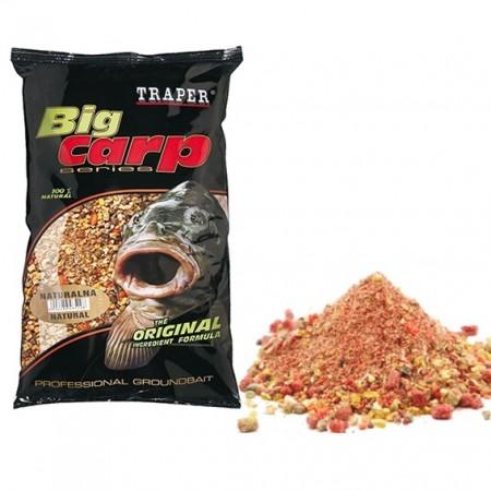 Jaukas Traper Big Carp, 2.5 kg