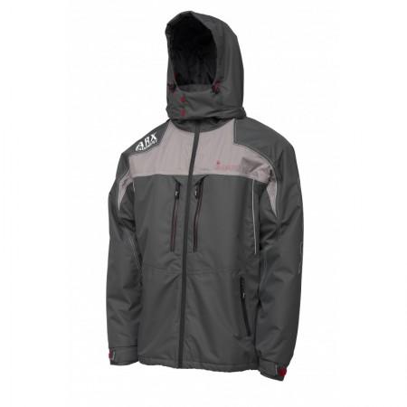 Striukė Imax ARX Thermo Jacket