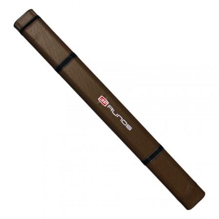 """Dėklas RUNOS """"Tūba"""" dviejų dalių 152cm"""
