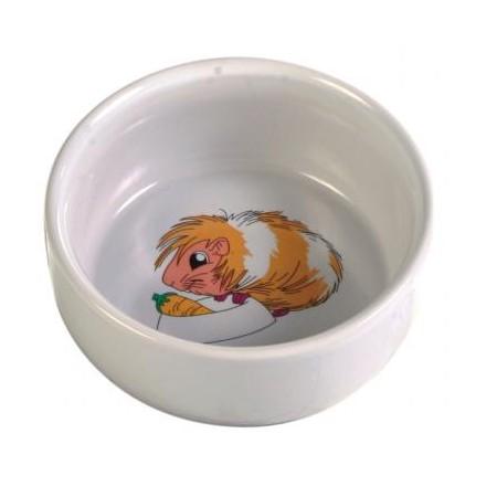 Trixie Molinis graužikų dubenėlis, jūrų kiaulytėms