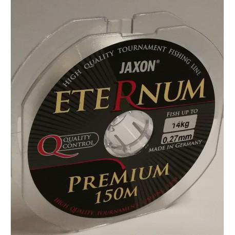 Valas Jaxon Eternum Premium