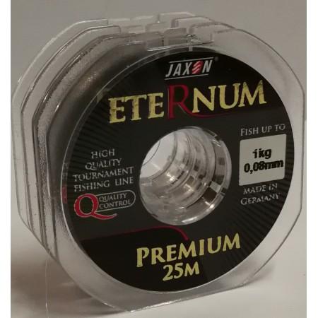 Valas Jaxon Eternum Premium 25m