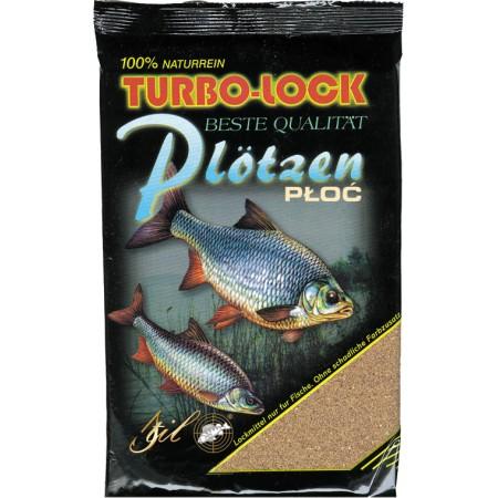 Jaukas Turbo-Lock, 900 g
