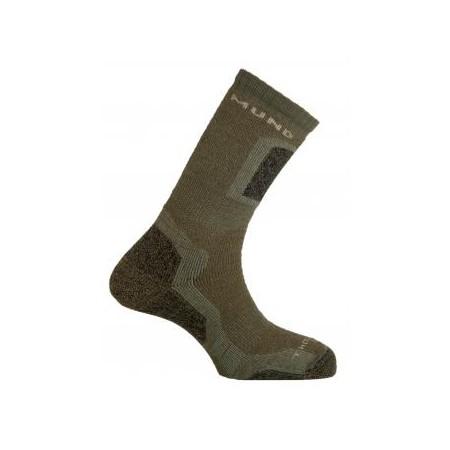 Kojinės MUND CAZA EXTREME 442
